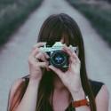 Iniciación a la fotografía digital para jóvenes