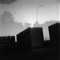 Oscuridad y misterio. Fotografiando la noche